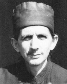 Copy of Parintele Ghelasie Gheorghe