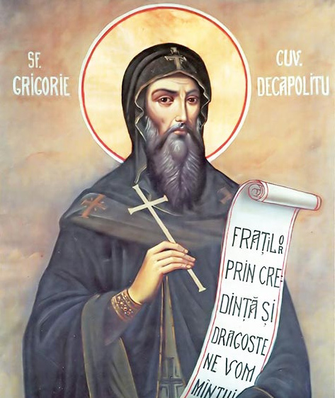 150389_grigorie-decapolitul