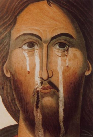 icoana-lacrimi-iisus_w653_h800_q99