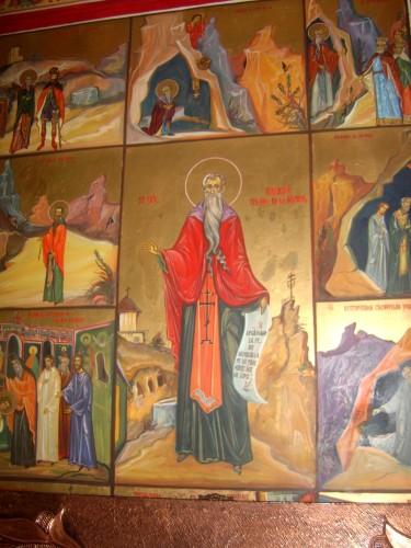 icoana-Sfantului-Ioanichie