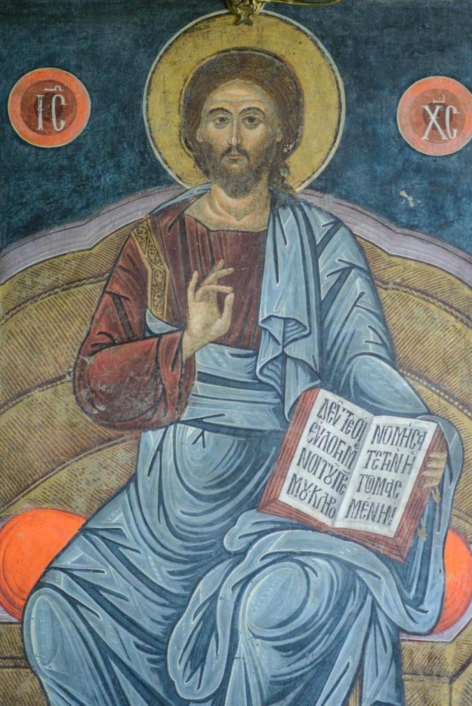 manastirea_golia-foto_oana_nechifor_37