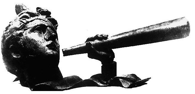 trambita-mare