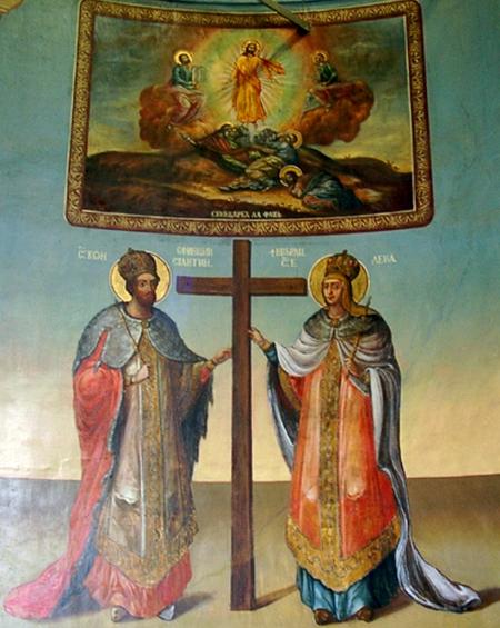 manastirea-cernica-7