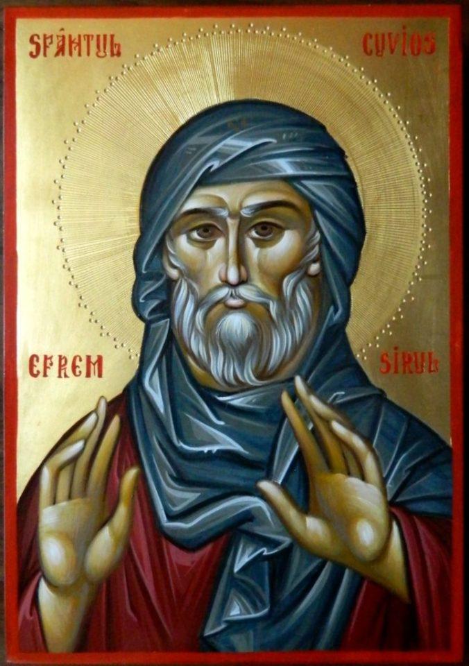 Sf-Cuv-Efrem-Sirul-3-721x1024