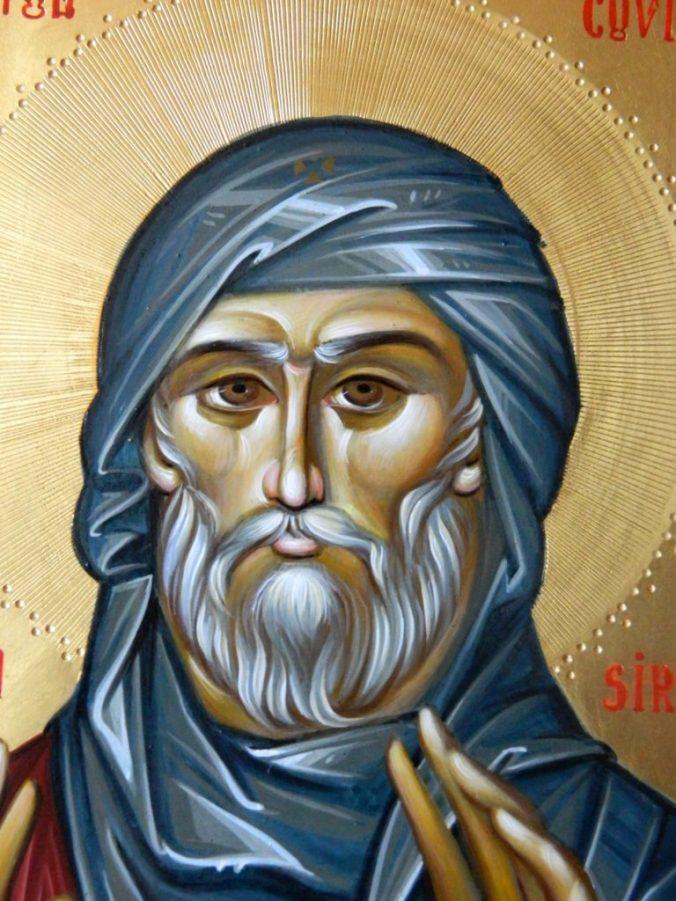 Sf-Cuv-Efrem-Sirul-detaliu-768x1024