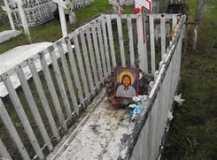 Grave_of_Matushka_Saint_Olga