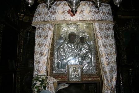 manastirea-bistrita-de-neamt-icoana-facatoare-de-minuni