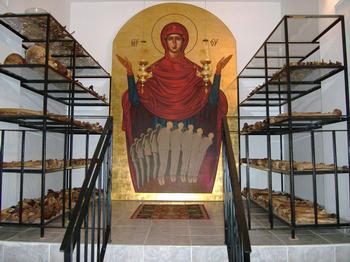 sfintii-noi-martiri-ai-romaniei