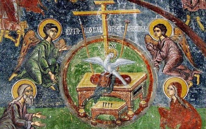 invatatura-ortodoxa-despre-sfantul-duh-119059
