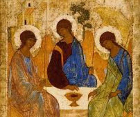 sarbatoare-ortodoxa-sfanta-treime