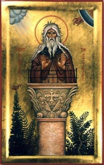 12-11-cv_daniil_stilpnicul