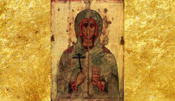 calendar-ortodox-2018-21-decembrie-sfanta-iuliana-din-nicomidia-doxologia.ro_