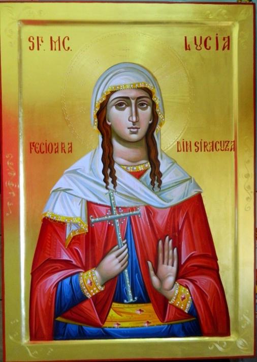 SF-M-Mc-Lucia-din-Siracuza-5.jpg