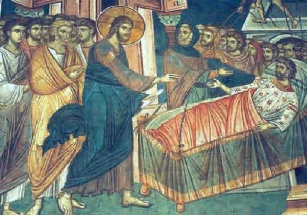 apostolia-12-02