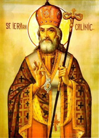 sfantul-ierarh-calinic-de-la-cernica-episcopul-ramnicului-sfantul-sfintit-mucenic-antipa-episcopul-pergamului-1-112769
