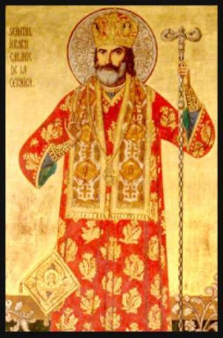 sfantul_ierarh_calinic_de_la_cernica_episcopul_ramnicului_6