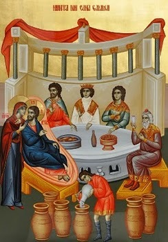 125819_cana-nunta-sfintirea